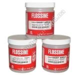 Добавка для цукрової вати Flossine «Вишня», Gold Medal