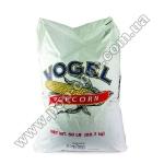 Зерно кукурузы Premium, Vogel