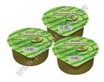 Соус «Hombre Guacamole Avocado-Dip», EU