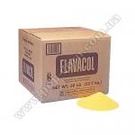 Соль для попкорна Flavacol, 1ящ, Gold Medal