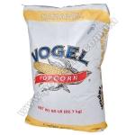 Зерно кукурузы Caramel, Vogel