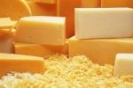 Вкусовая добавка «Сыр», 1кг, Lucta S.A.