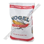 Зерно кукурузы Premium, Vogel, Аргентина