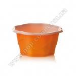 Креманка EcoBoy для замороженного йогурта, 210мл, Италия
