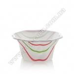 Креманка Luna для замороженного йогурта, 130мл, Италия