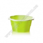 Креманка EcoBoy для замороженного йогурта, 130мл, Италия