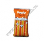 Зерно кукурузы Premium, PopAr