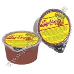 Томатный соус Salsa-Dip, 1шт, США