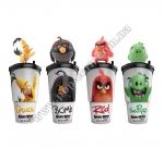 """Игрушка-топпер """"Angry Birds в кино"""", Китай"""