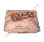 Зерно кукурузы, Orville Redenbacher`s, США